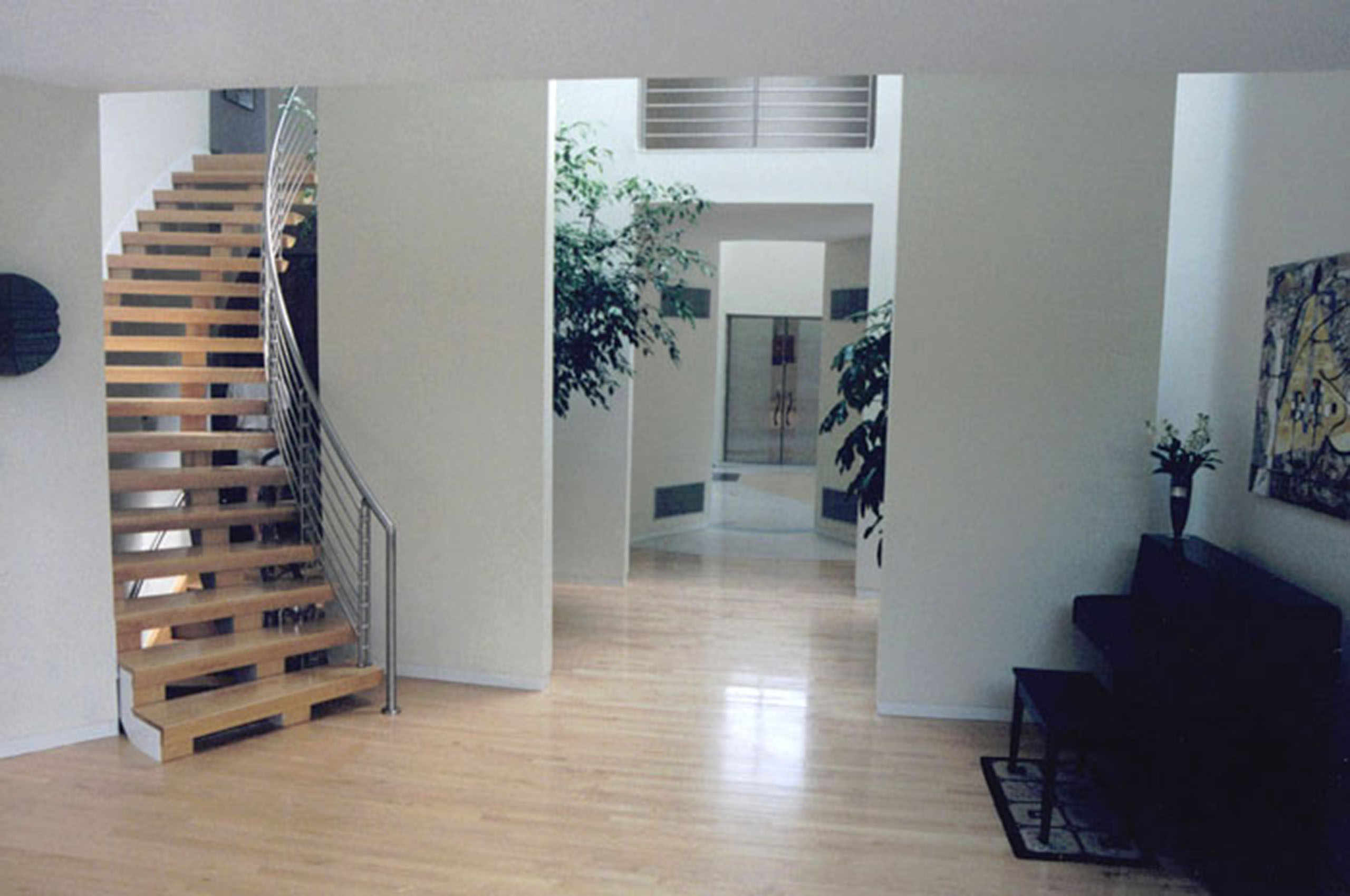 Private Residence – Bannockburn, IL
